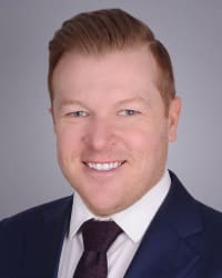 Top Rated Tax Attorney in Boston, MA : Ryan Tivnan