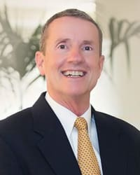 Top Rated Business Litigation Attorney in Naples, FL : Gregory N. Woods