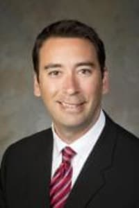 Top Rated Personal Injury Attorney in Beverly Hills, CA : D. Bryan Garcia