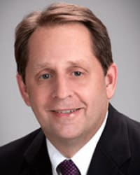 Top Rated Health Care Attorney in Houston, TX : T. Daniel Hollaway