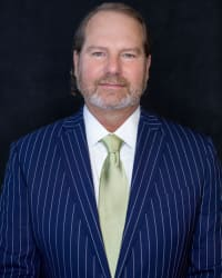 Top Rated Family Law Attorney in Miami, FL : Raymond J. Rafool, II