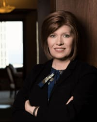 Top Rated Personal Injury Attorney in Chicago, IL : Shannon M. McNulty