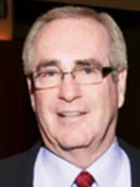 Top Rated Medical Malpractice Attorney in Las Vegas, NV : Gerald I. Gillock
