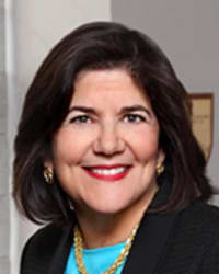 Top Rated Medical Malpractice Attorney in New York, NY : Judith A. Livingston
