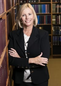 Top Rated Family Law Attorney in Naples, FL : Beth T. Vogelsang