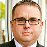 Top Rated Family Law Attorney in Grapevine, TX : Christopher P. Hamm