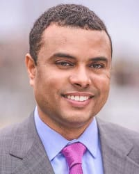 Top Rated Immigration Attorney in Clifton, NJ : Franklin S. Montero