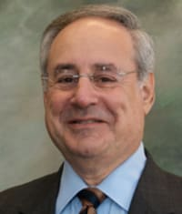 Top Rated Personal Injury Attorney in New York, NY : Preston J. Douglas