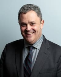 Top Rated Family Law Attorney in Wellesley, MA : Jonathan E. Fields