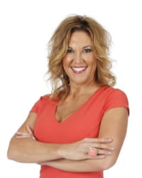 Top Rated Bankruptcy Attorney in Dallas, TX : Stephanie D. Curtis