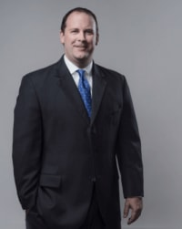 Top Rated Personal Injury Attorney in Birmingham, AL : Erik S. Heninger