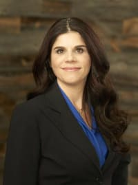 Top Rated Business Litigation Attorney in Palo Alto, CA : Stacy Y. North