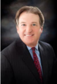 Top Rated Business Litigation Attorney in Houston, TX : R. Tate Young