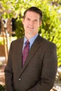 Top Rated Employment & Labor Attorney in Mesa, AZ : Nathaniel Hill
