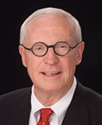 Top Rated Personal Injury Attorney in Owensboro, KY : David L. Yewell