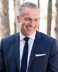 Top Rated Personal Injury Attorney in Redmond, WA : Sean Malcolm