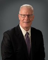 Top Rated Family Law Attorney in Dallas, TX : John Withers, Jr.