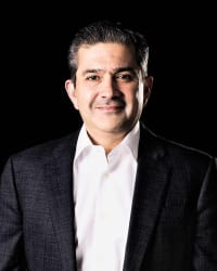Top Rated Personal Injury Attorney in San Antonio, TX : Alex Aguirre