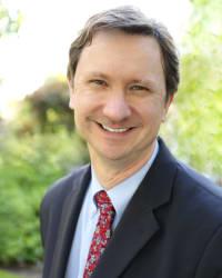 Top Rated Estate Planning & Probate Attorney in Culver City, CA : John Adam Lazor