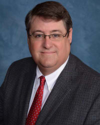 Top Rated Personal Injury Attorney in Mobile, AL : Thomas H. Benton, Jr.