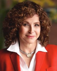 Top Rated Family Law Attorney in Lake Oswego, OR : Jaye W. Taylor