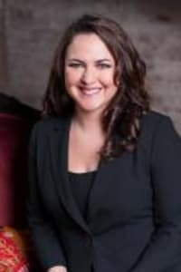 Top Rated Family Law Attorney in Carmel, IN : Amanda E. Glowacki