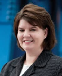 Top Rated Class Action & Mass Torts Attorney in St. Paul, MN : Stacy K. Hauer