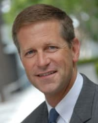 Top Rated Intellectual Property Litigation Attorney in San Diego, CA : Kenneth M. Fitzgerald