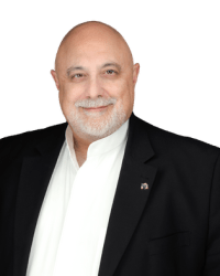 Top Rated Intellectual Property Attorney in New York, NY : Michael K. De Chiara