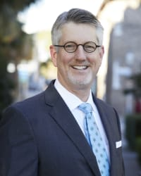 Top Rated Criminal Defense Attorney in Charleston, SC : Christopher W. Adams