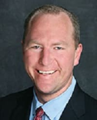 Top Rated Construction Litigation Attorney in Tampa, FL : Joshua E. Burnett