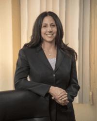 Top Rated Construction Litigation Attorney in Randolph, NJ : Jennifer L. Alexander