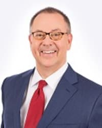 Top Rated Business Litigation Attorney in Chicago, IL : Andrew MacDonald Hale