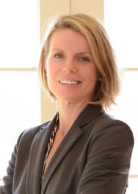 Top Rated Health Care Attorney in Houston, TX : Allison J. Miller-Mouer