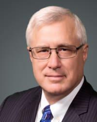 Top Rated Professional Liability Attorney in Hanover Park, IL : R. Mark Maritote