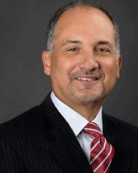 Top Rated Personal Injury Attorney in Cleveland, OH : Robert J. Vecchio