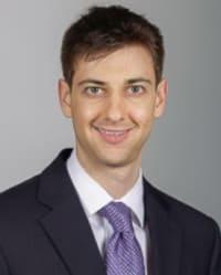 Ryan P. Nebel