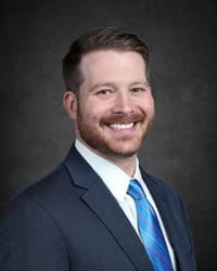 Top Rated Consumer Law Attorney in Tampa, FL : Frank Kerney