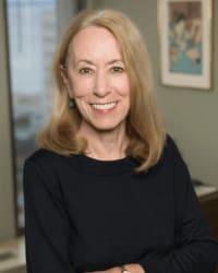 Barbara A. Isenhour