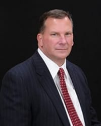 Top Rated Personal Injury Attorney in Shaker Heights, OH : Ronald A. Apelt