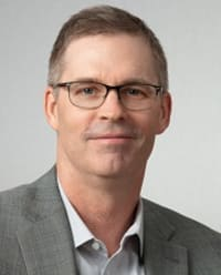Top Rated Mergers & Acquisitions Attorney in Minneapolis, MN : John Berg