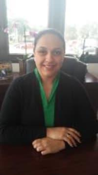 Michelle G. Hasbun