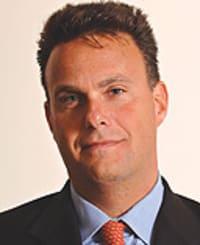John D. Singer