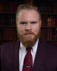 Top Rated Personal Injury Attorney in Phoenix, AZ : Benjamin Rundall