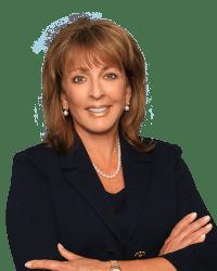 Top Rated Personal Injury Attorney in San Antonio, TX : Paula James Wyatt