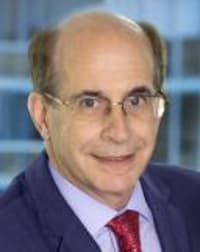 Top Rated Real Estate Attorney in Boca Raton, FL : Ronald L. Siegel