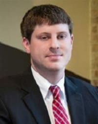 Top Rated Estate Planning & Probate Attorney in Milwaukee, WI : Eric Hart
