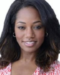 Top Rated Employment Litigation Attorney in New York, NY : Bennitta Joseph