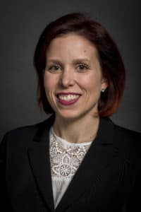 Top Rated Appellate Attorney in Royal Oak, MI : Melissa Demorest LeDuc