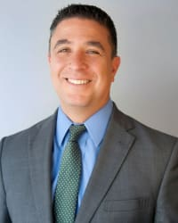 Top Rated Estate Planning & Probate Attorney in Annapolis, MD : Frank Campbell